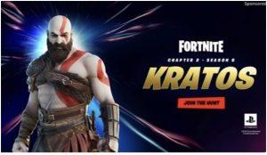 skins a desbloquear en la temporada 5 de Fortnite